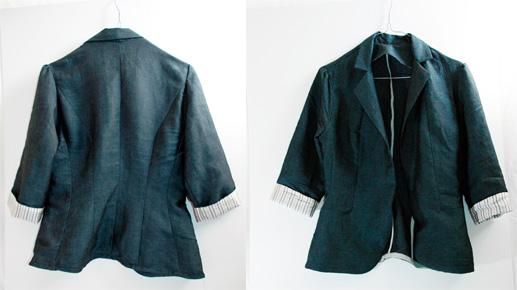 linen-jacket-feature-image
