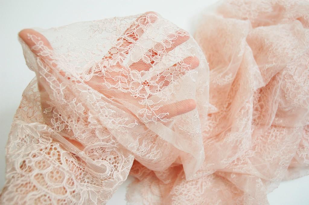 bridesmaid-4