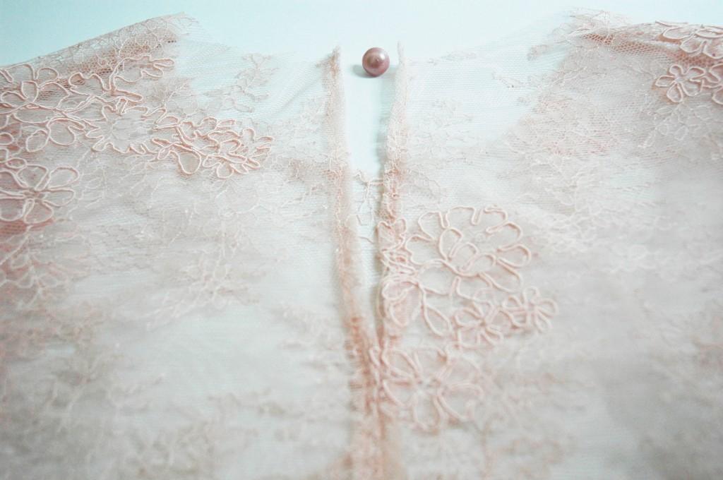 bridesmaid-6