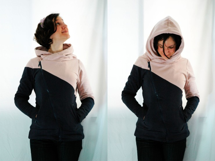 hoodie-finished 1