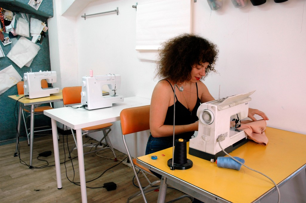 sewing-interview-3