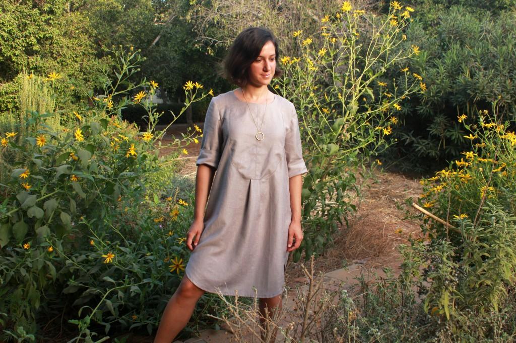 dress-shirt-2