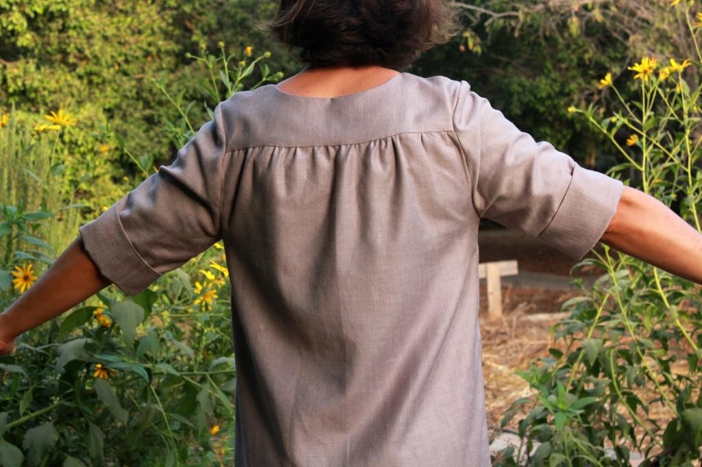 dress-shirt-5