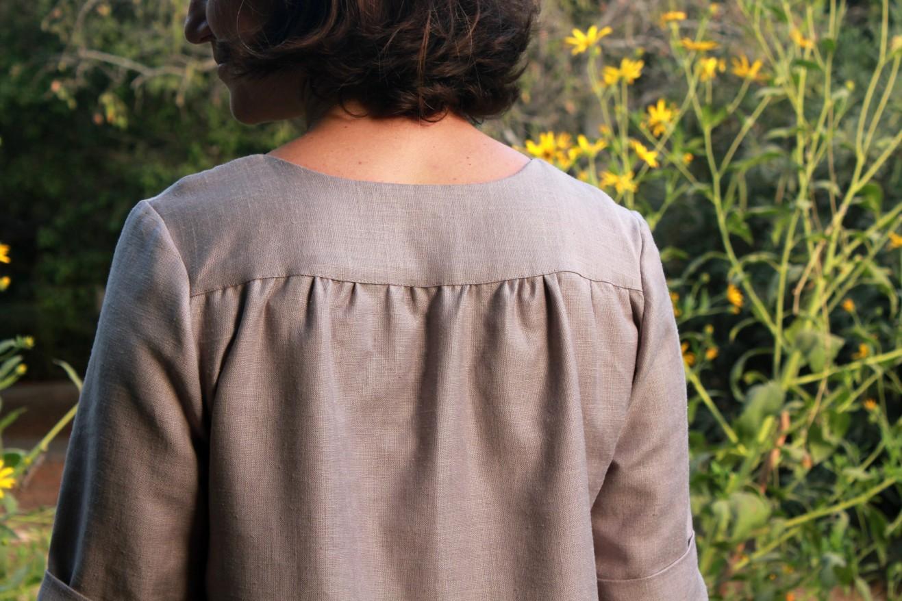 dress-shirt-6