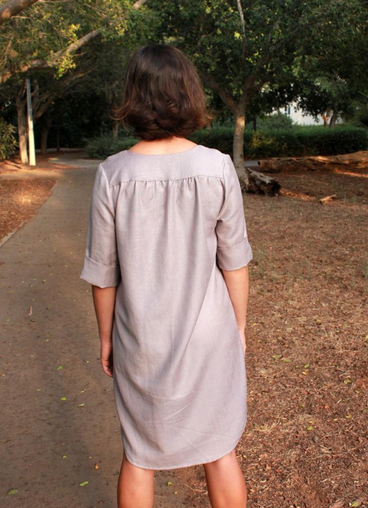 dress-shirt-9