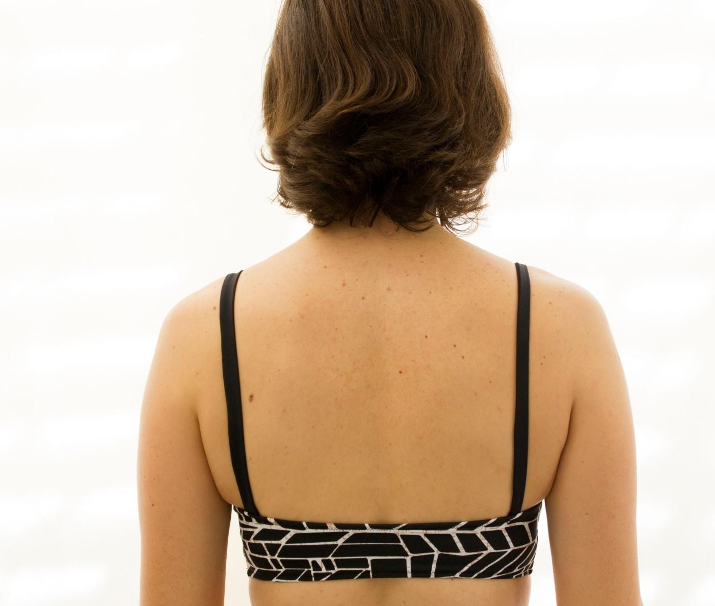 somaswimsuit 7