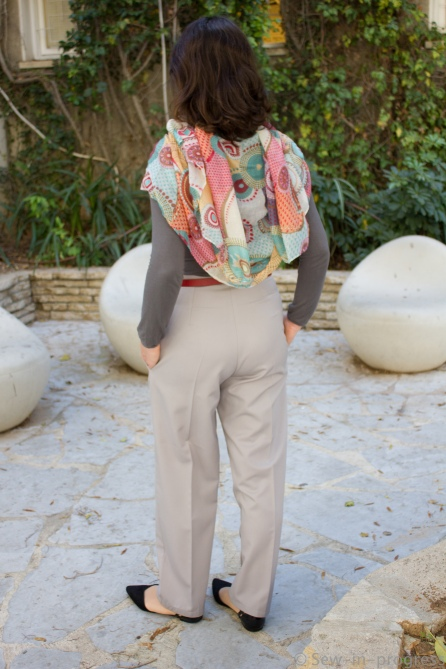 cocotrousers-2