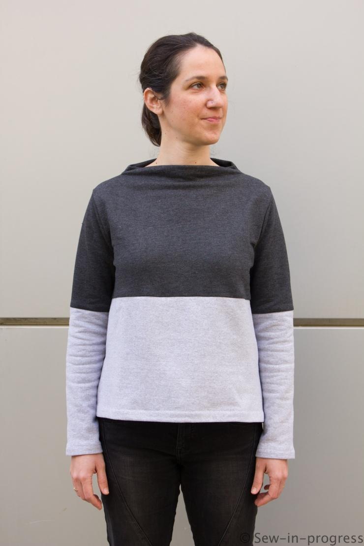 toastersweater-1
