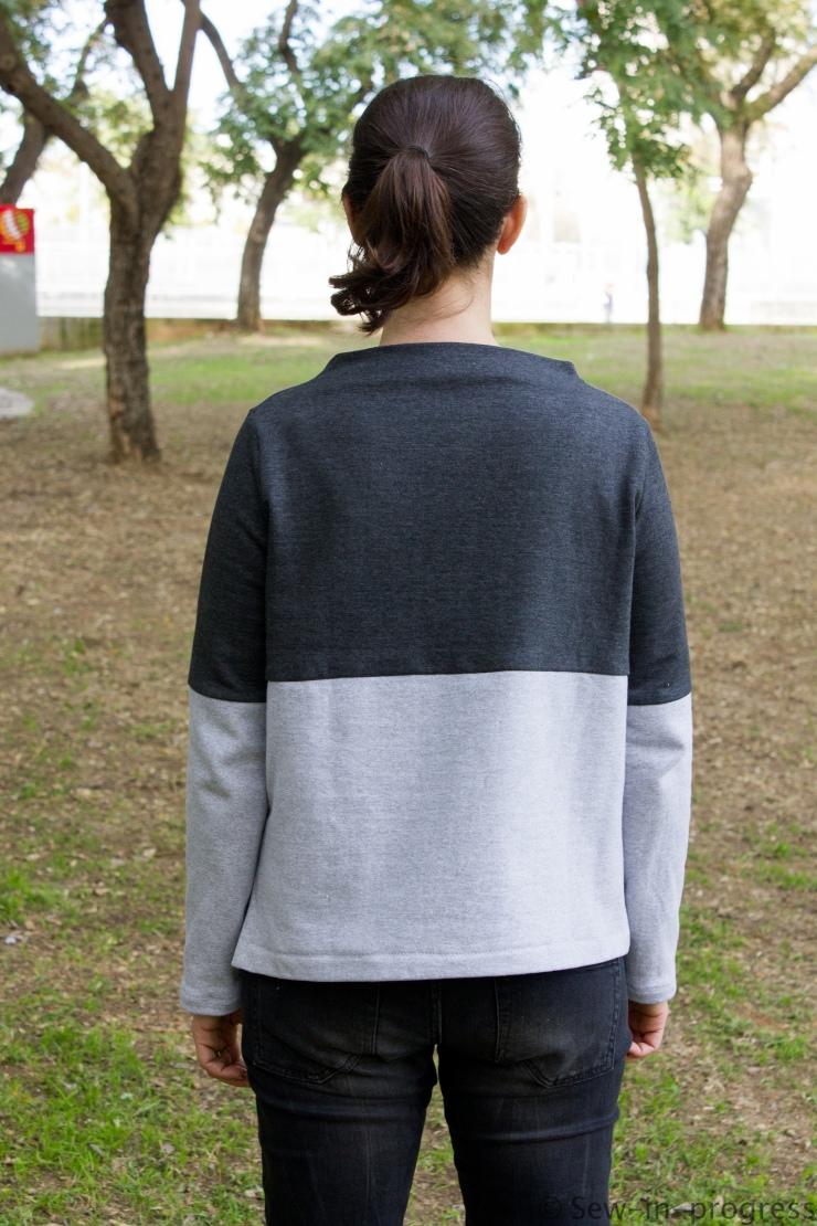 toastersweater-5