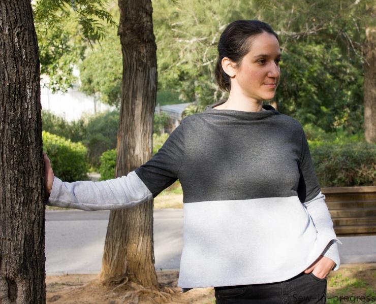 toastersweater-8