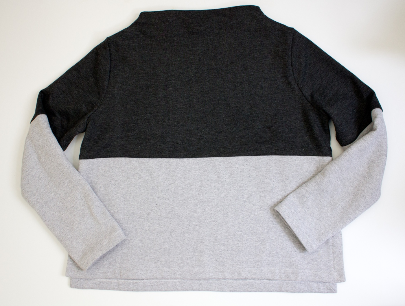 toastersweater-inst-2