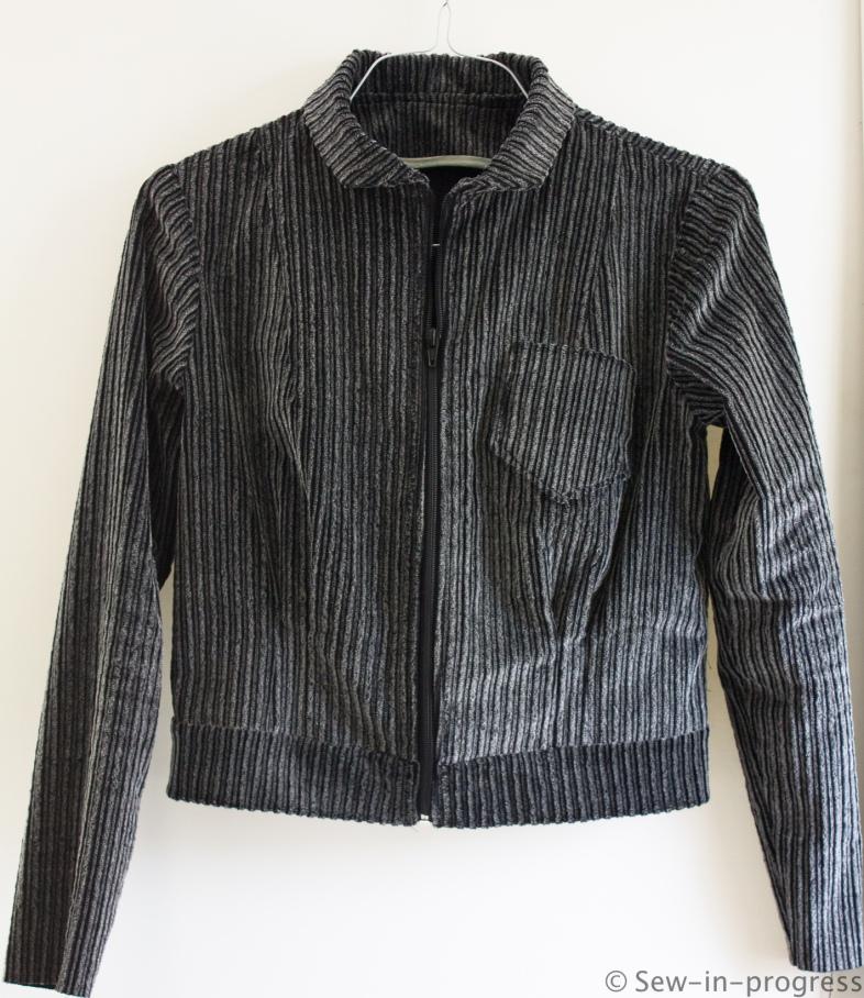gertie_bomber_jacket-18