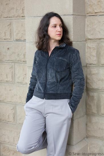 gertie_bomber_jacket-2