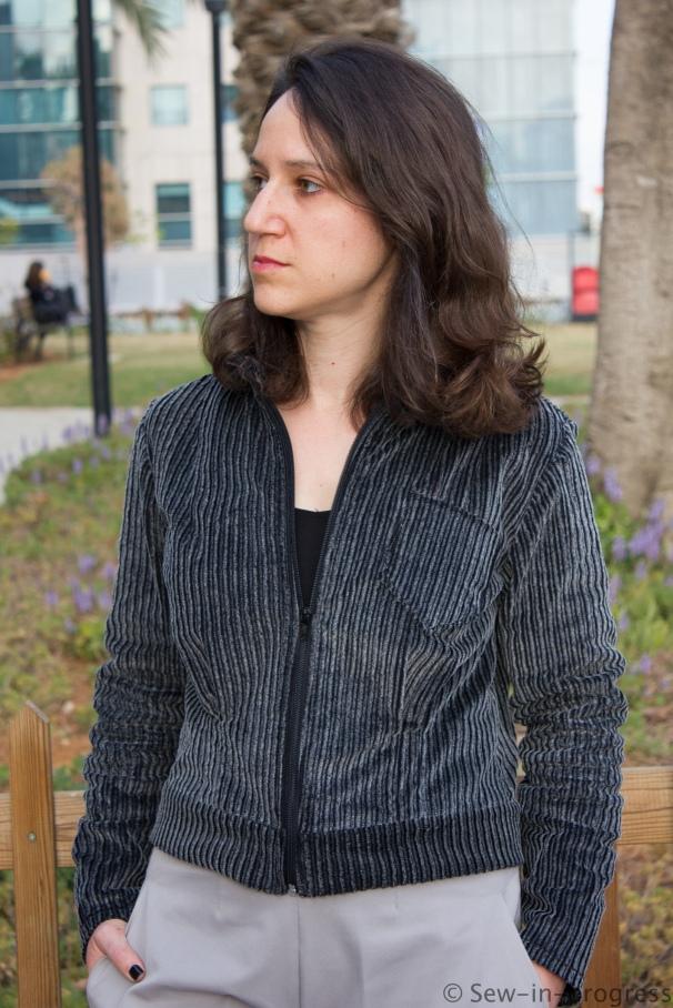 gertie_bomber_jacket-5