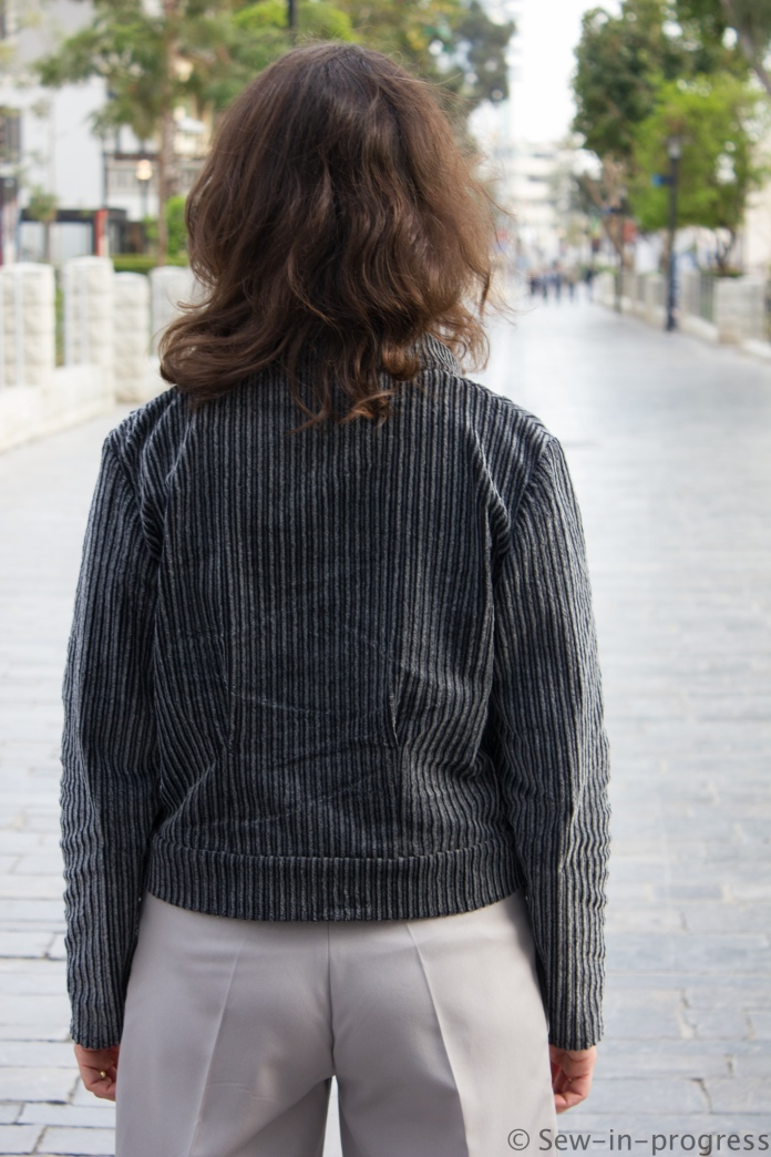 gertie_bomber_jacket-7
