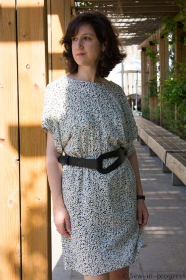 bridgetown_dress-1