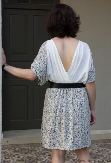 bridgetown_dress-10