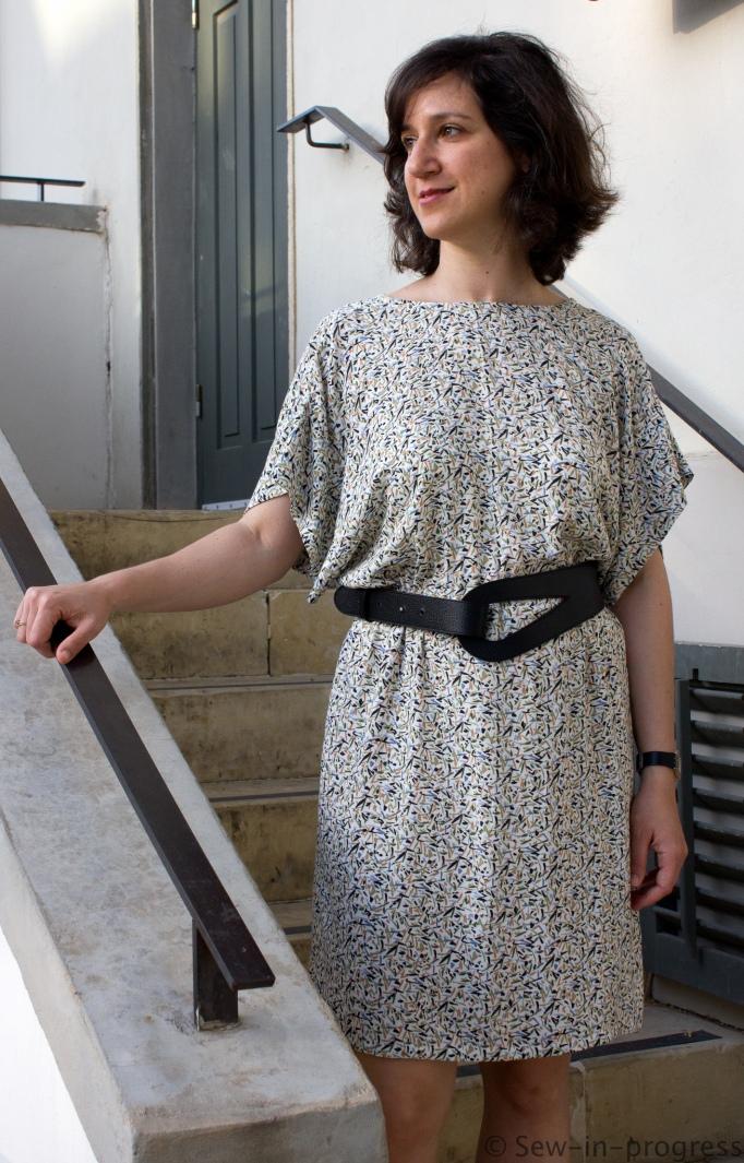 bridgetown_dress-12