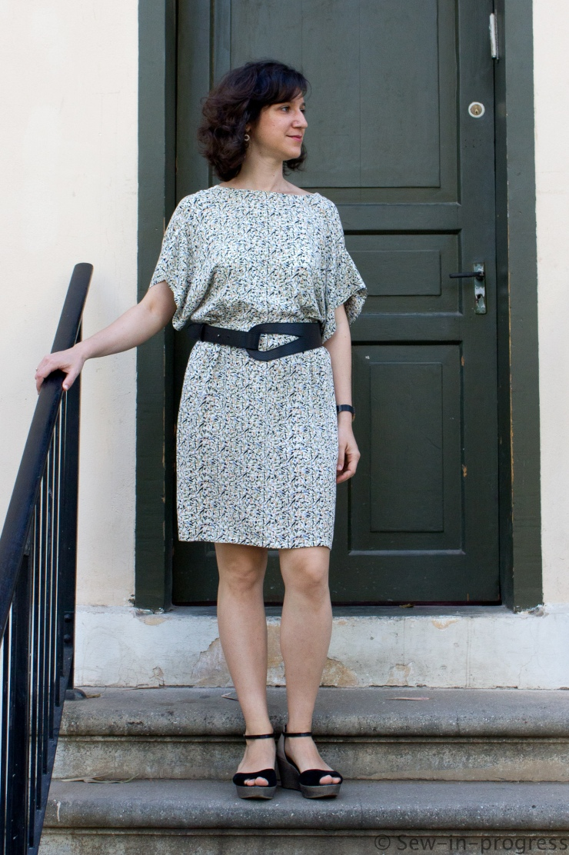 bridgetown_dress-14