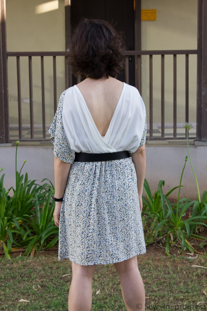 bridgetown_dress-6