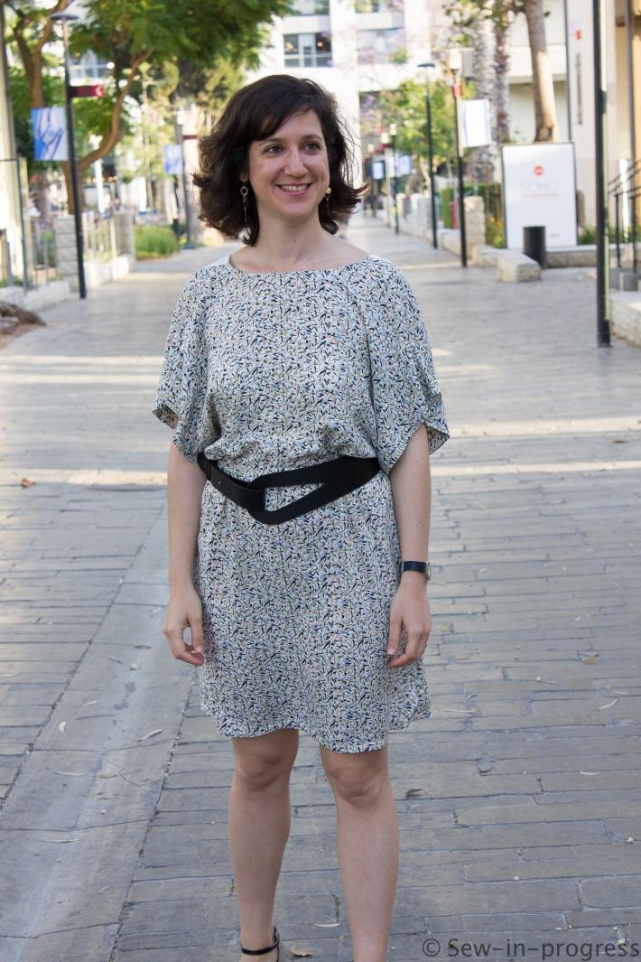 bridgetown_dress-7