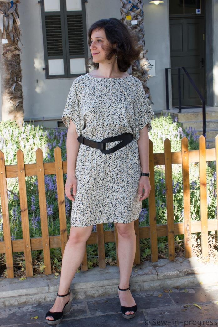 bridgetown_dress-9