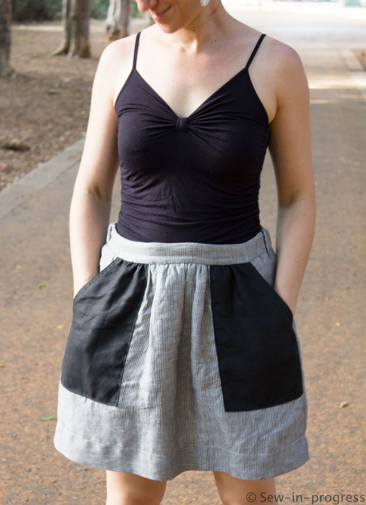 pocket_skirt-2
