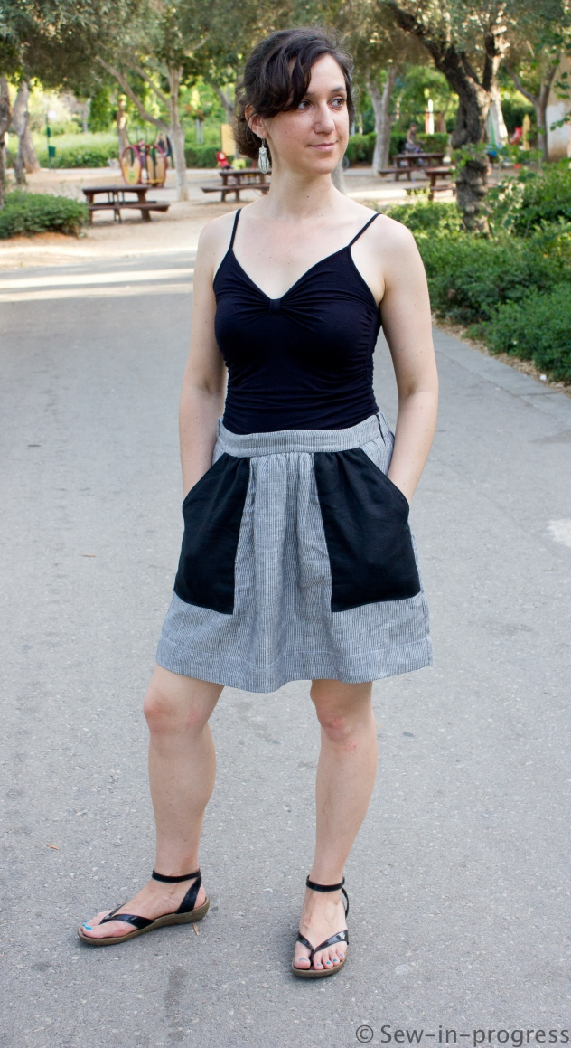 pocket_skirt-5