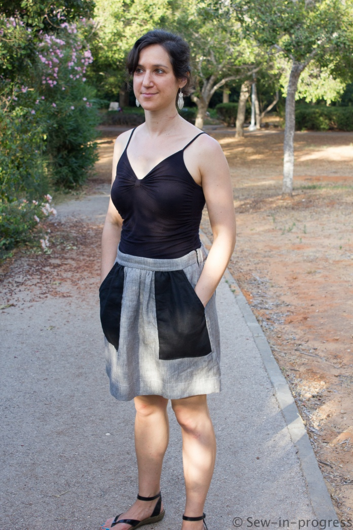 pocket_skirt-8