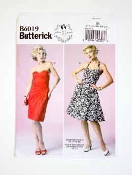 butterick-6019-prep-11